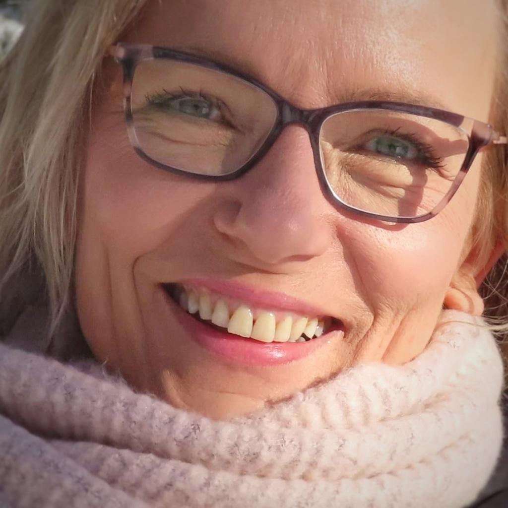 Johanna Lätti